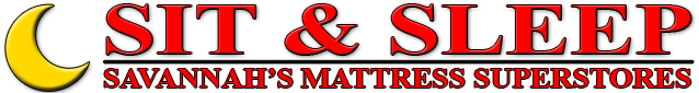 Savannah -Mattress.com - Title Image